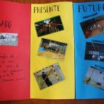 Relato autobiográfico y educación física