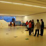 Taller Universidad de Lleida