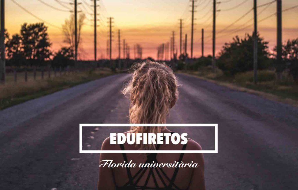 Edufiretos