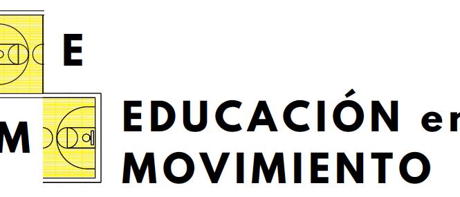 www.educacionenmovimiento.com
